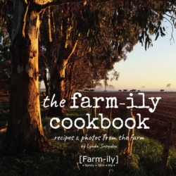 The Farm-ily Cookbook