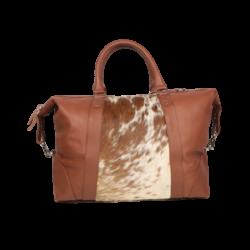 Ainsley Duffel Bag