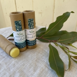 GIFT BOX – Riverbalms taster