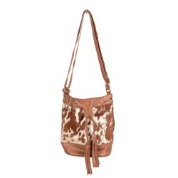 Bonnie Bucket Bag