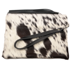 Claire Large Clutch