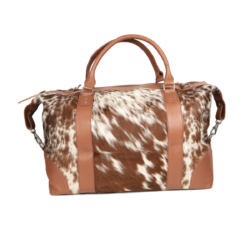Everly Duffel Bag