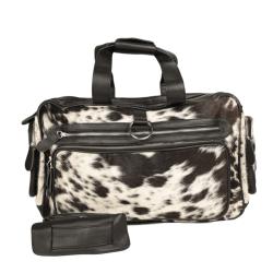 Faith Nappy/Baby Bag