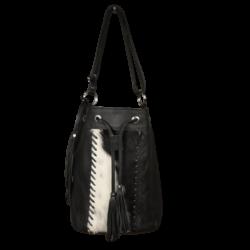 Kirsten Bucket Bag