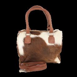 Molly Mini Duffel Bag