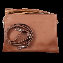 Sophia Small Handbag