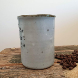 Mugs Handmade with Handmade Mulberry Paper Packaging (Copy)