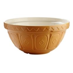 Mason Cash Original Cane Mixing Bowl 21 cm / 1.1 litres