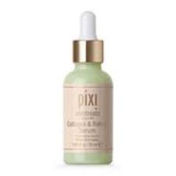Pixi Skintreats Collagen & Retinol Serum