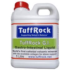 GI – Gastro Support