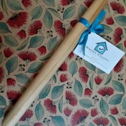 Rolling Pin – Small