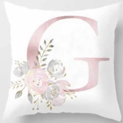 Cushion G