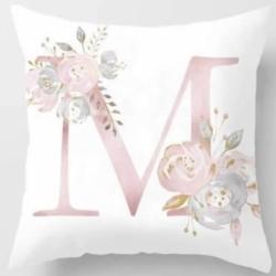 Cushion M