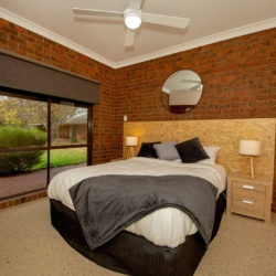 $100 Voucher for Accommodation