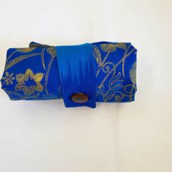 Reusable Cotton Shopping Bags (Free Shipping)