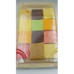 Fudge Assortment Pack