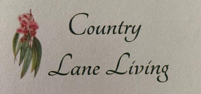 Country Lane Living