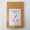 Collombatti Naturals Chilli Chai Packet