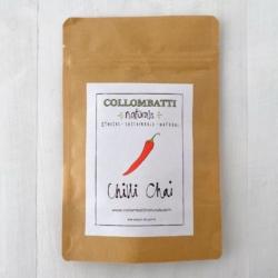 Chilli Chai Loose Leaf Tea