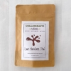 Collombatti Naturals Dark Chocolate Chai Packet