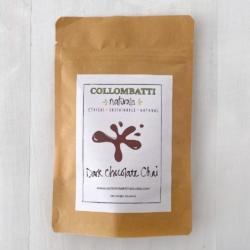 Dark Chocolate Chai Loose Leaf Tea