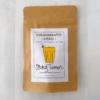 Collombatti Naturals Sticky Turmeric Chai