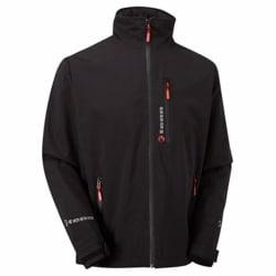 TENN Swift Jacket
