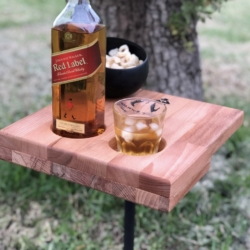 Drink Stand-Can/Bottle Style *FREE SHIPPING