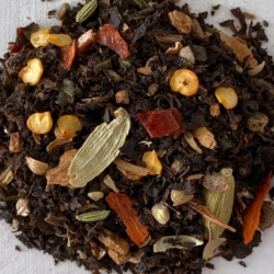Chilli Chai Loose Leaf Tea