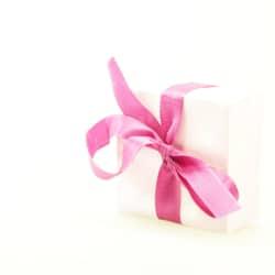 Mini Wisdom Gift Pack