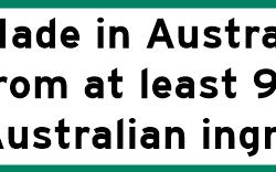 Outback Pepper Rub – 40g