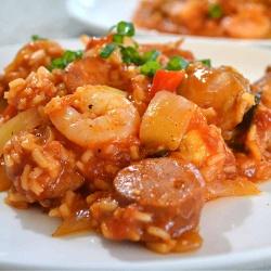 Creole Seasoning – 40g