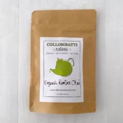 Rooibos Chai Loose Leaf Tea