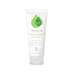 Skinfood Cleans All – Gentle Cleanser