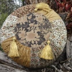 Cushion – Eastern Cushion