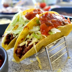 Taco Seasoning – 40g