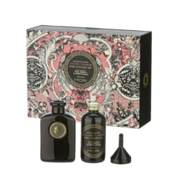 Mor Boutique Reed Diffuser Gift set