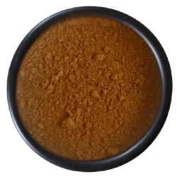 Apple Pie Spice – 40g