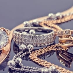 Accessories – Jewellery, Scarves, Belts Catalogue