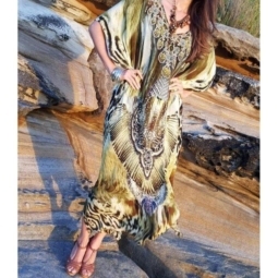 desert-sands-long-silk-kaftan-with-hand-sewn-bead-work-and-embellishments-kaftans-that-bling