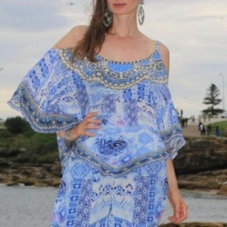 femme-fatale-silk-cami-cold-shoulder-top-with-hand-sewn-embellishments-kaftans-that-bling-