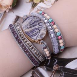 purple-jade-amethyst-natural-stone-leather-wrap-bracelet-kaftans-that-bling