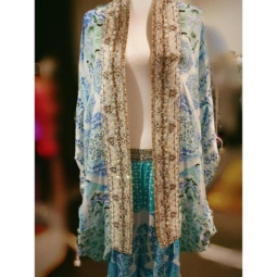 shes-a-wildflower-cape-with-embellishments-by-czarina-kaftans-that-bling