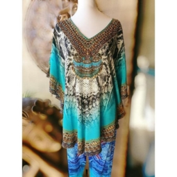 snakes-haven-silk-butterfly-top-with-hand-sewn-embellishments-kaftans-that-bling-