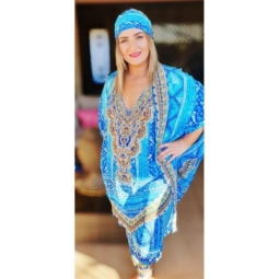 true-blue-silk-butterfly-top-with-hand-sewn-embebellishments-beadwork-kaftans-that-bling-
