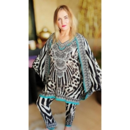 zebra-silk-pants-with-hand-sewn-embellishments-and-beadwork-kaftans-that-bling