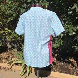 Easter Scrub | Nurse Scrub top | Unisex Scrubs | Doctors | Healthcare worker