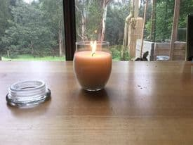 Debbie Does Candles & Natural Soaps