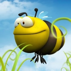 Beeswax Balm 160ml …… Manuka Honey Powder