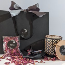Hey There Lover! Gift Pack